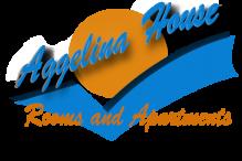 aggelina-logo-219x146